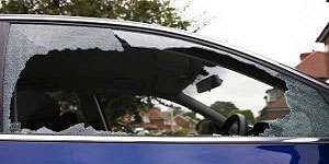 car window repair woodbridge va